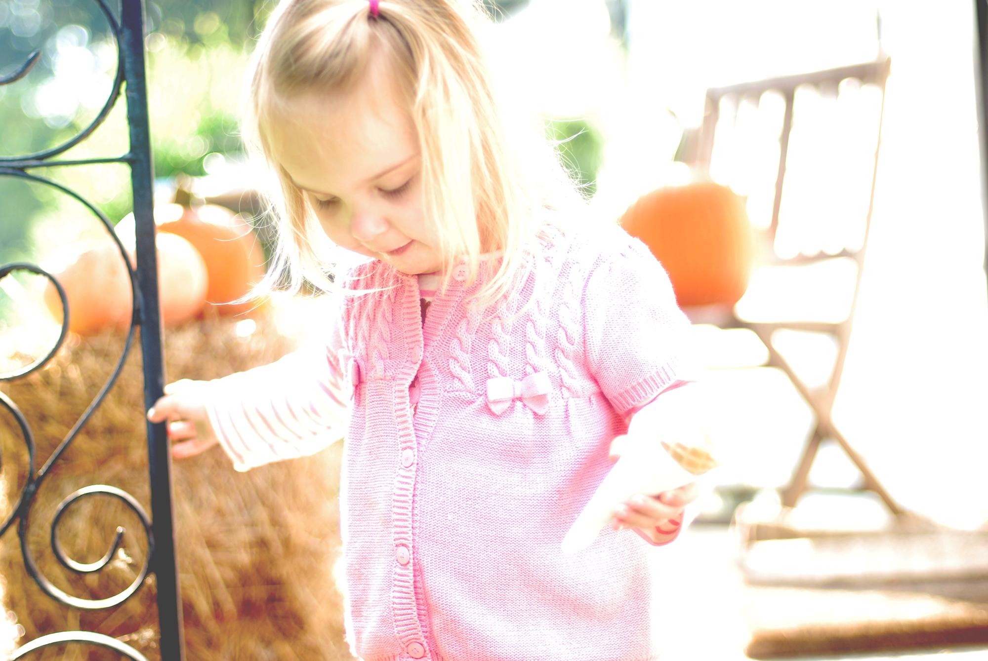 Mackenzie_Strawberry-Ice-Cream